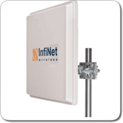 InfiNet wireless